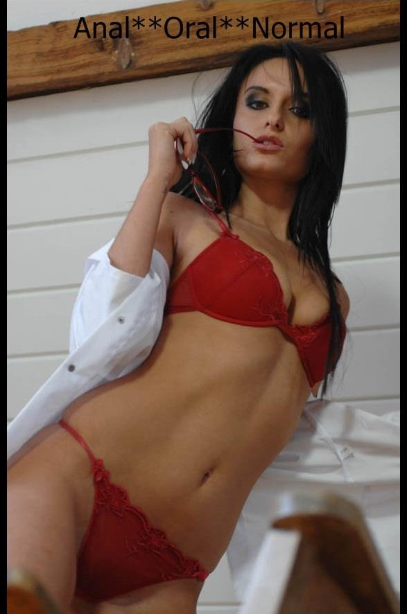 Escorts cabo About Cabo Escort - Experts in Adult Entertainment Los Cabos